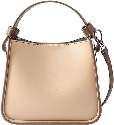 Iswee Women/'s Canvas Shoulder Bag Small Hobo Purse and Handbag Crossbody Bag Messenger Bags