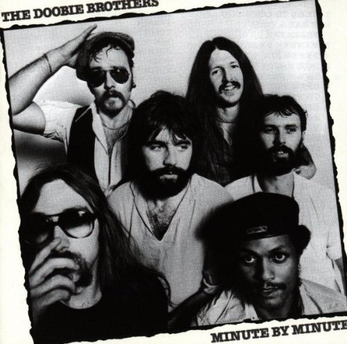 The Doobie Brothers - TimeLife Music Sounds Of The Seventies 1979 - Zortam Music