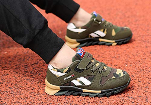 Neue Jungen Winter Sohlen Schuhe Lace Damenschuhe EIN Trainer Kinder Light Herbst Exing Sneakers Schuhe up Mädchen 7wtUnq