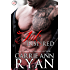 Ink Inspired (Montgomery Ink Book 0)