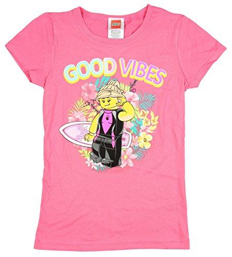 new girl merchandise shirts - 9