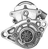 1991 honda accord starter - Denso 280-0200 Starter Motor