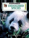 Endangered Species, William Cross, 1557346283