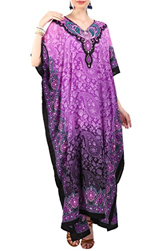 moroccan style evening dresses - 9