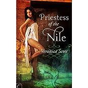 Priestess of the Nile | Veronica Scott