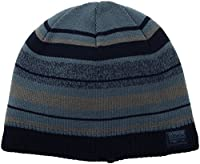 Outdoor Research Baseline Beanie, Night, 1size