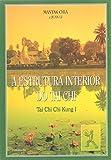 capa de Estrutura Interior Do Tai Chi Chi Kung I