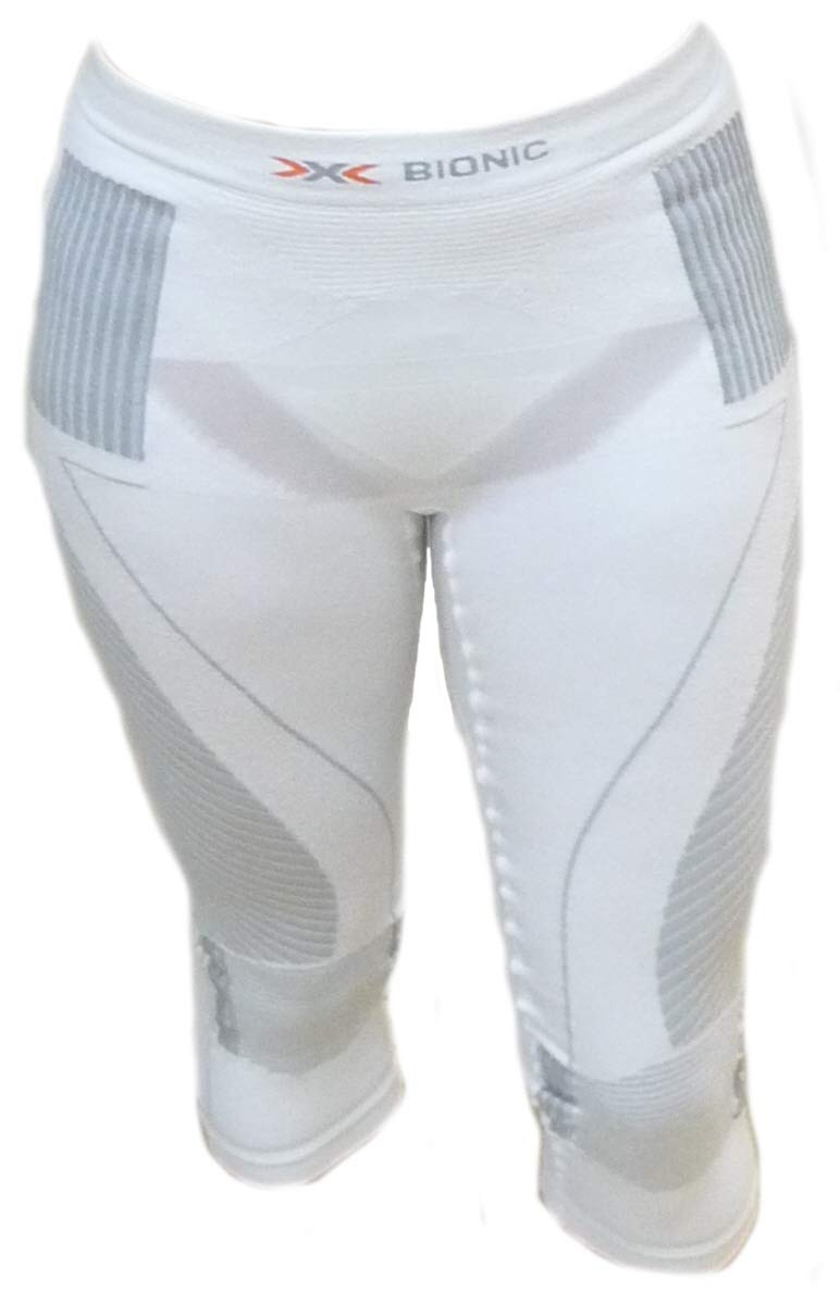X-Bionic Erwachsene Funktionsbekleidung Lady Invent UW Pants Medium