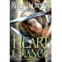 Heart Change (Celta Series Book 8)