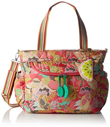 oilily-baby-bag-candy-pink