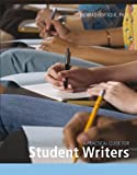 A Practical Guide for Student Writers 1st Edition