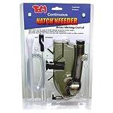 Koller Products Tom Aquarium Hatch N' Feeder