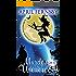 Murder Of A Werewolf (A Brimstone Witch Mystery Book 1)