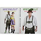 Wiesnleut: Bavarians & Others