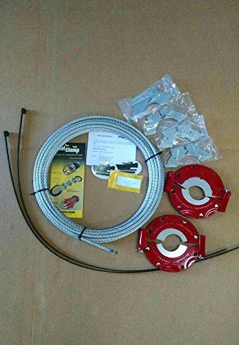 CatClamp Standard Kit by CatClamp (Image #1)