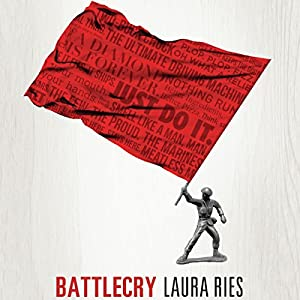 Battlecry Audiobook