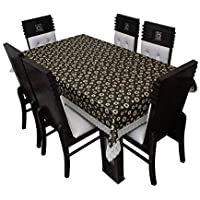 SUPERMACY Printed Table Cover 01