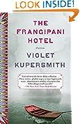 #3: The Frangipani Hotel: Fiction