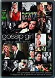 Gossip Girl: The Complete Sixth Season (Bilingual)