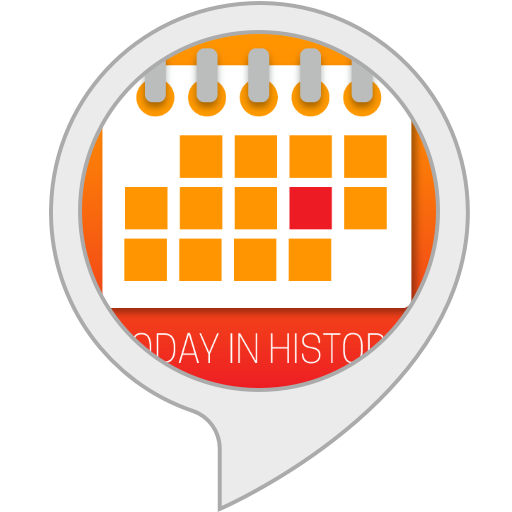 Today in History - History Today In