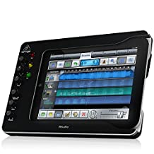 Behringer iS202 Professional Docking Station for iPad with Audio, Video and MIDI Connectivity