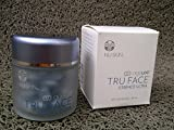 Nu Skin ageLOC TRU FACE Essence Ultra (60 capsules) (Made in USA for Thailand)