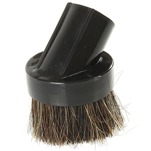 1-1-4-32mm-replacement-round-horse-hair-dusting-brush-to-fit-most-vacuum-cleaners