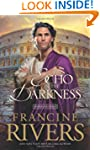 An Echo in the Darkness (Mark of the...