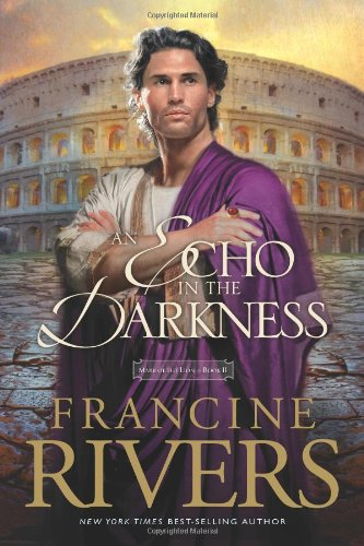 An Echo in the Darkness (Mark of