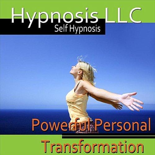 Personal Transformation: Personal Transformation Beach Induction By Hypnosis LLC On