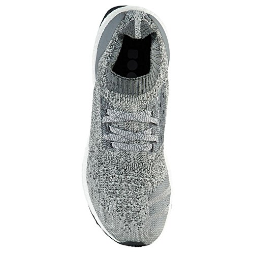 adidas Ultraboost Uncaged Shoe Men's Running free shipping footlocker pictures ppvrn2