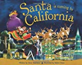 Search : Santa Is Coming to California