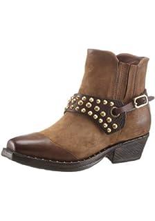 261216 S A s Jungle 0003 Damen Stiefel 201 Schuhe Tdm 98 pUMSVqzGL