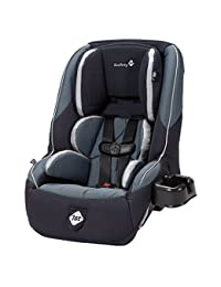 Safety 1st Guide 65 Convertible Car Seat, Seaport BOBEBE Online Baby Store From New York to Miami and Los Angeles