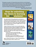 Inclusion Strategies for Secondary Classrooms: Keys