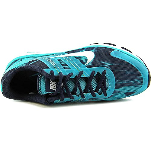 Fusion Grn 631661 Trb Zapatillas mujer Bs para 003 Dual TR Gr Print Nike Gry Lt Obsdn 2 Vnm w5vxFqPXR