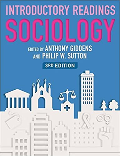 Sociology introductory readings amazon anthony giddens sociology introductory readings amazon anthony giddens philip w sutton 9780745648842 books fandeluxe Choice Image