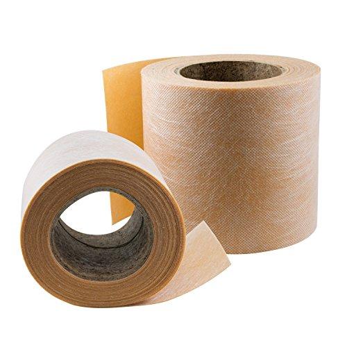 Houseables Shower Waterproofing Membrane, Floor Underlayment, 5