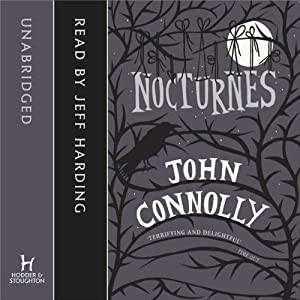 Nocturnes Hörbuch