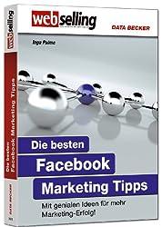 Die besten Facebook Marketing Tipps