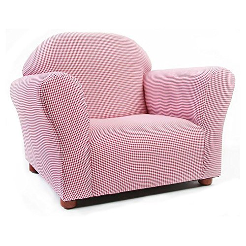keet-roundy-kids-chair-gingham-red
