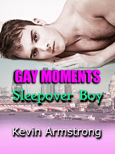 Young boys sleepover sex stories