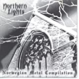 Northern Lights:Norwegian Metal Compilat...