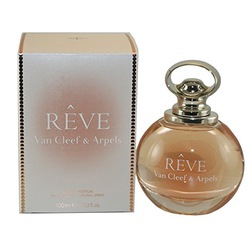 van-cleef-arpels-reve-eau-de-parfum-spray-for-women-33-ounce