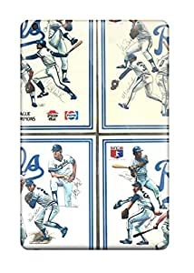 Best kansas city royals MLB Sports & Colleges best iPad Mini cases 1470706I615586199