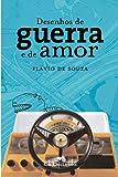 Flavio de Souza (Autor)(1)Comprar novo: R$ 39,90R$ 31,9026 usados ou novosa partir deR$ 12,00