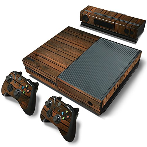 xbox one consoles skins - 7