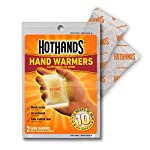 HotHands-Hand-Warmers-Long-Lasting-Safe-Natural-Odorless-Air-Activated-Warmers-Up-to-10-Hours-of-Heat-40-Pair
