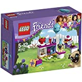 LEGO Friends 41112: Party Cakes  Mixed