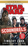 Scoundrels: Star Wars Legends (Star Wars - Legends)